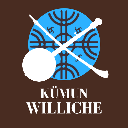 Kümun Williche