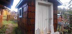 Casa del sueño eterno 1 tipo casa