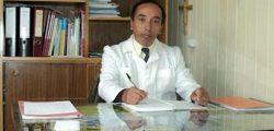 Hardy Ojeda V Director Escuela San Pablo 2012