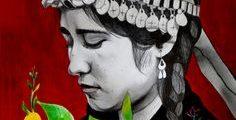 Malgen mapuche imagen