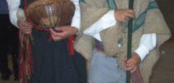 Pichikeches Pilar y Hardy Ojeda Maripan