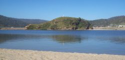 Roca Canillo