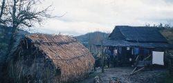 Ruka en Pichilafkenmapu 1992