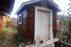 Casa-del-sueño-eterno-1-tipo-casa