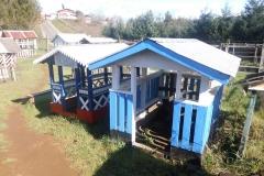 Casa-del-sueño-eterno-10-diseño-techo-reja