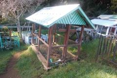 Casa-del-sueño-eterno-8-modelo-techo-y-reja-corral