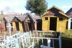 Casitas-del-sueño-eterno-10-modelo-casas