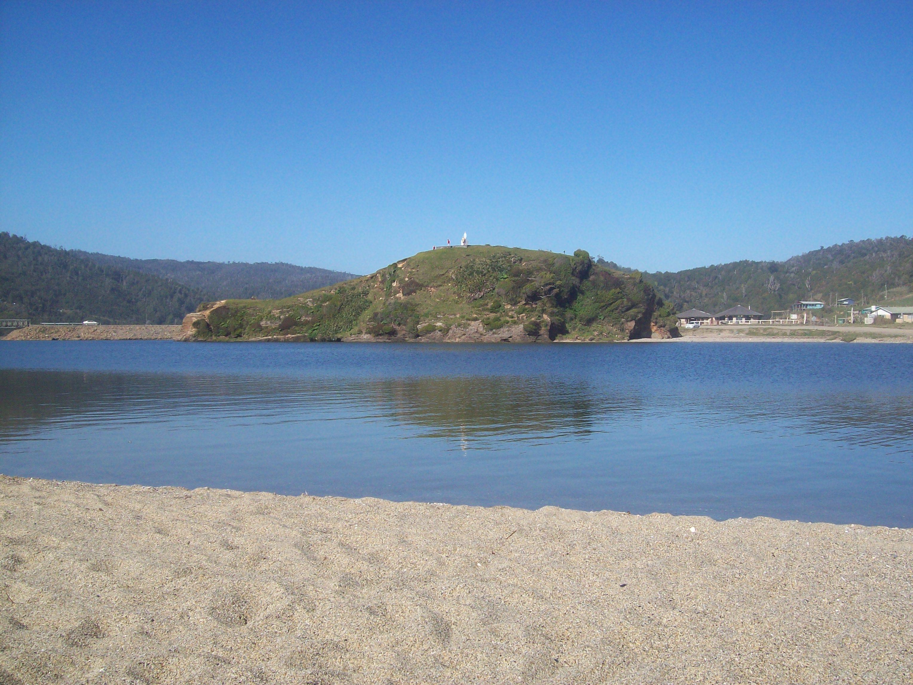 Roca del Canillo_